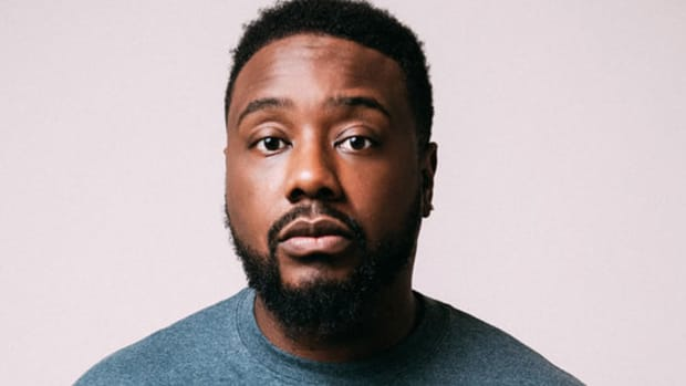 phonte-interview-with-yoh2.jpg