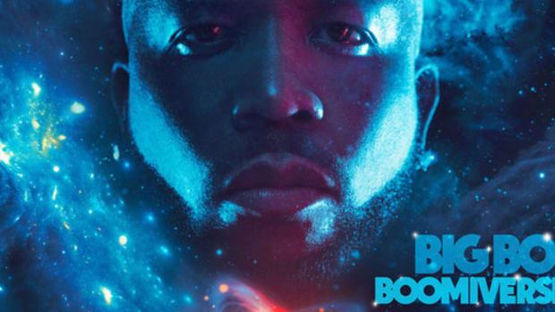 big-boi-boomiverse-1-listen.jpg