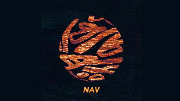 nav-cheat-code-review.jpg