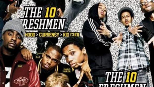 xxl-freshmen-class-2009-revisited-pt-2.jpg