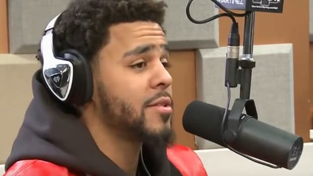 j-cole-interview-subject-angie-martinez2.jpg