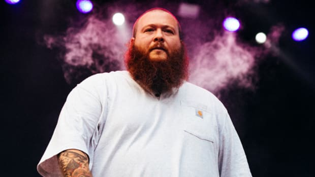 action-bronson-success.jpg
