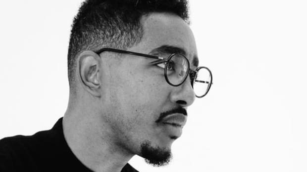 oddisee-univited-to-white-house.jpg