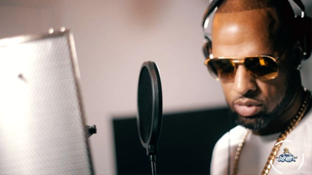 slim-thug-in-studio.jpg