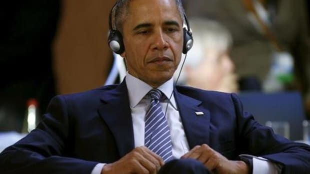 obama-under-headphones.jpg
