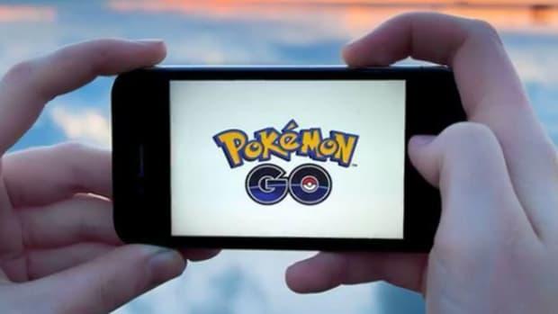 pokemon-go-music.jpg