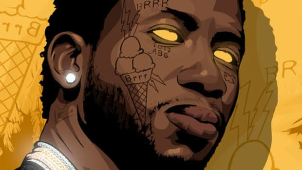 """What It Means to Truly """"Understand"""" a Beat - DJBooth"""