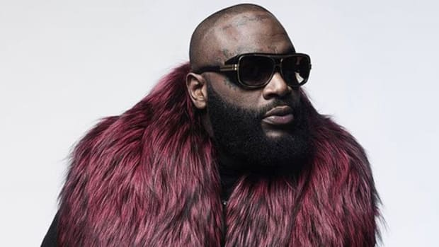 rick-ross-soul-samples.jpg