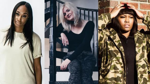 women-in-hip-hop-producers.jpg