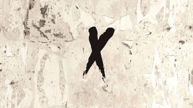 nxworries-yes-lawd-1-listen-review.jpg