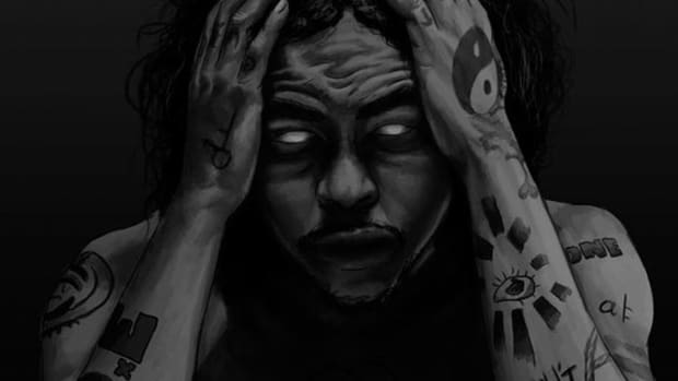 ab soul do what thou wilt download free