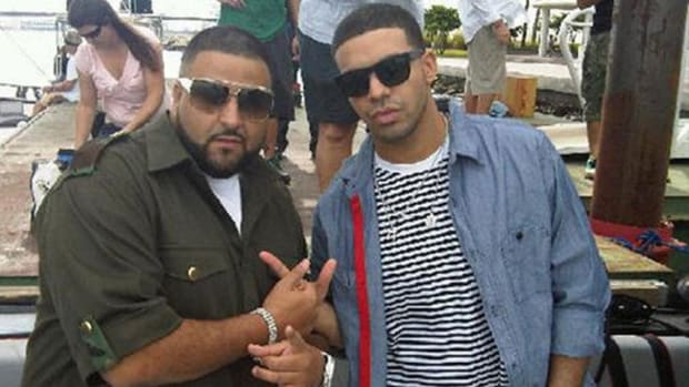 drake-with-khaled-in-2009.jpg