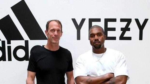 yeezy-adidas-partnership-extension.jpg