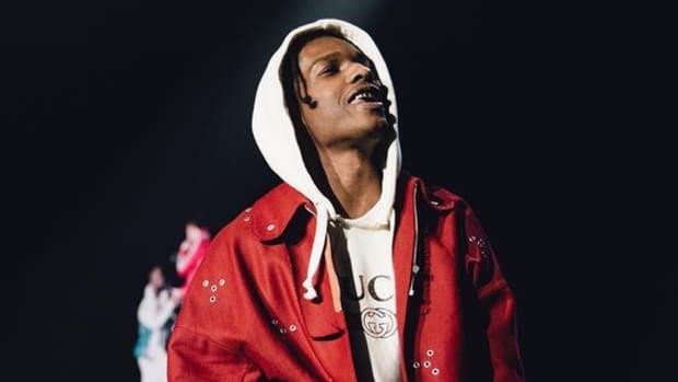 asap-rocky-red-jacket-mn.jpg