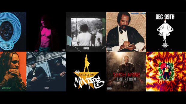 ranking-december-major-hip-hop-releases.jpg