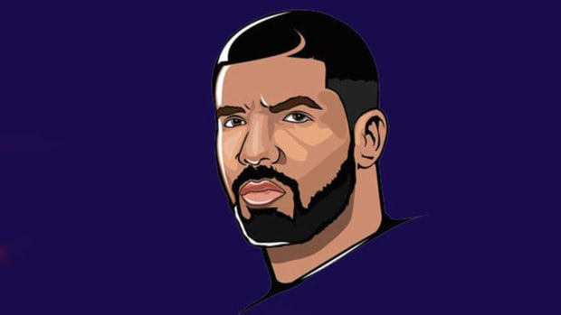 drake-serious-face-blue.jpg