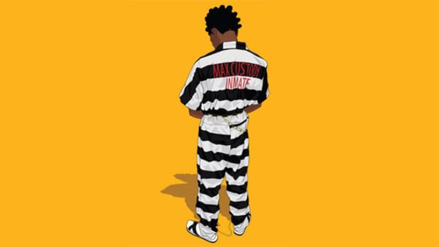 kodak-black-success-in-jail.jpg