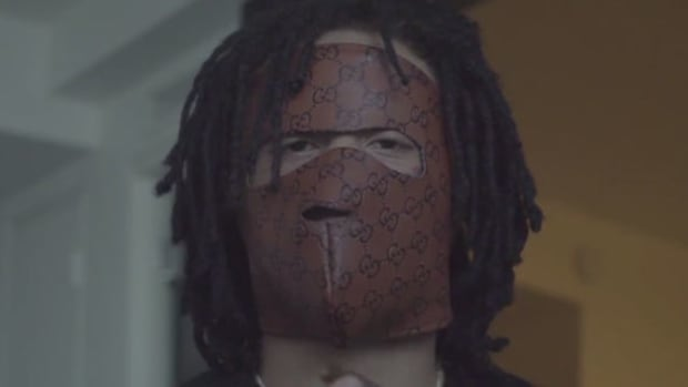 trippie-redd-bars.jpg