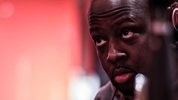 wyclef-deep-in-thought.jpg