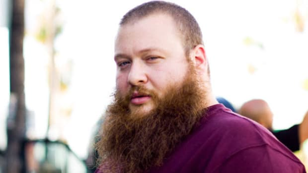 action-bronson-russian-samples.jpg