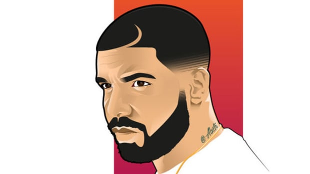 drake-official-biggest-artist-in-world.jpg