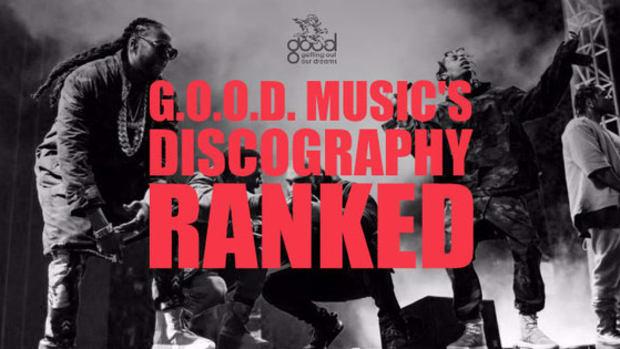 good-music-discography-ranked.jpg