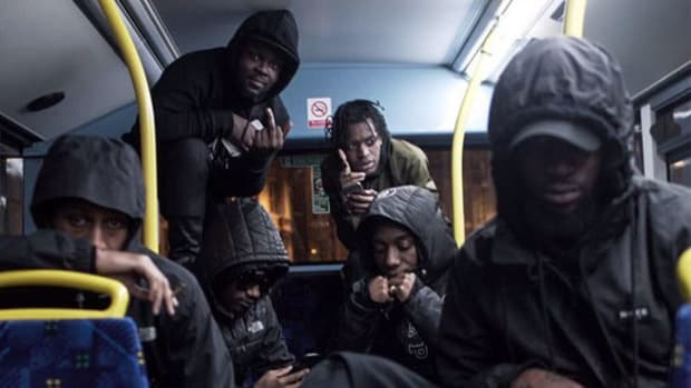 section-boyz-photo-used-in-gang-story.jpg
