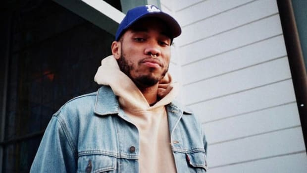 anderson-paak-obligation-to-reflect-times.jpg
