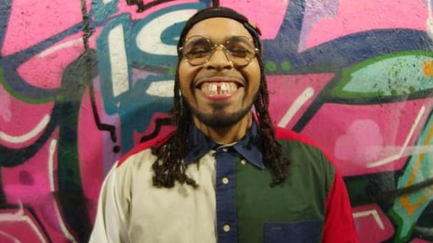 chris-rivers-interview.jpg