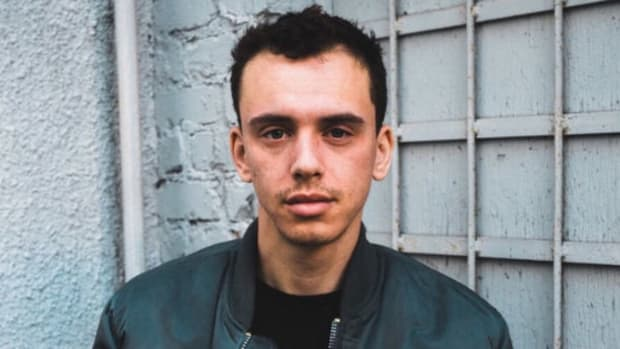 logic-billion-streams.jpg