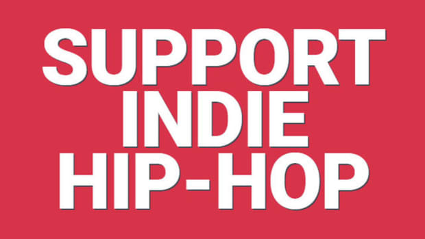 support-indie-hip-hop.jpg