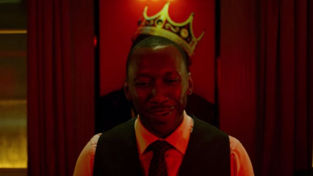 mahershala-rap-king-hollywood.jpg