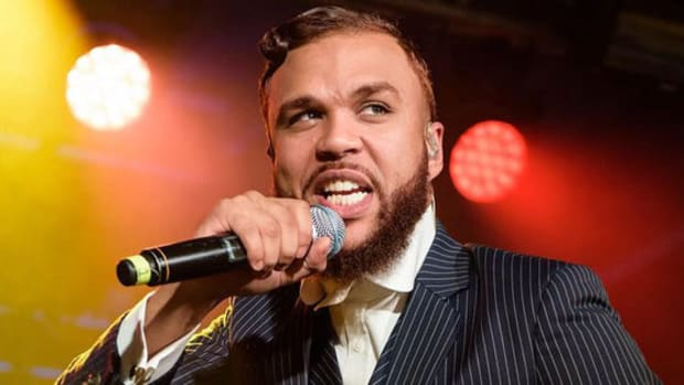 jidenna-upcoming-album.jpg