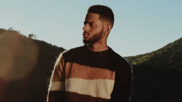 bryson-tiller-done-with-new-album.jpg