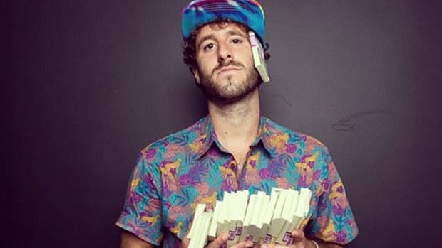 lil-dicky-money.jpg