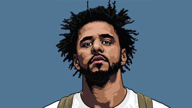 j-cole-so-successful.jpg