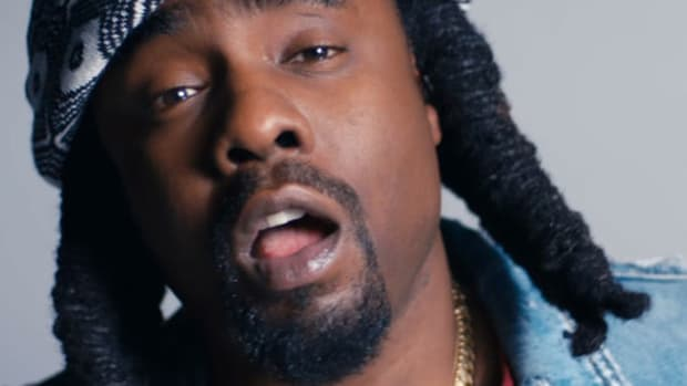 wale-shine-album-done.jpg