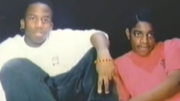 early-outkast.jpg