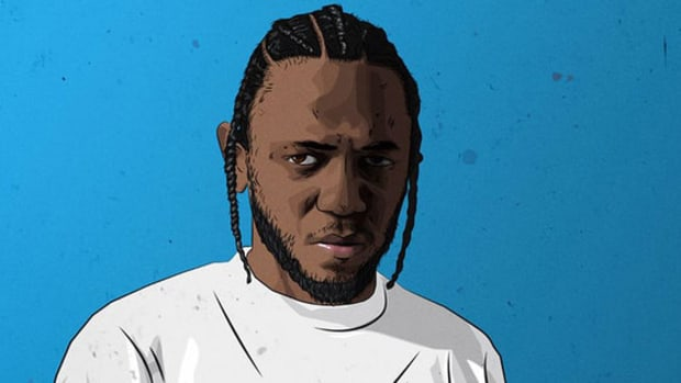 kendrick-lamar-duckworth-story.jpg