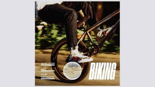 frank-ocean-biking-full.jpg