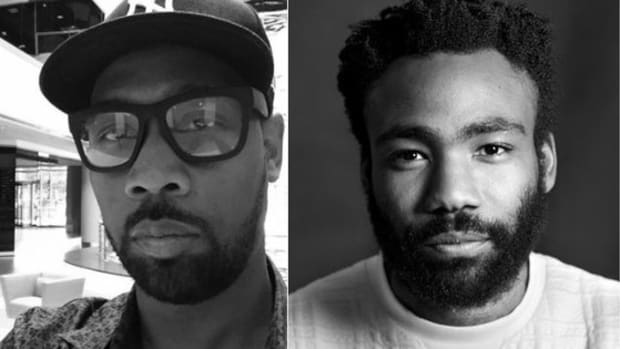 rza-donald-glover-comments-accepted.jpg