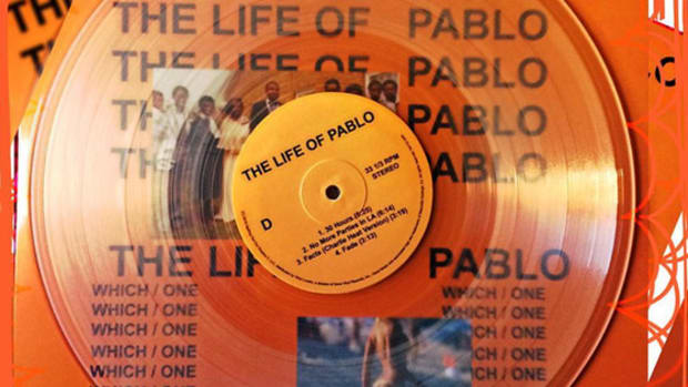 tlop-on-vinyl-illegal.jpg