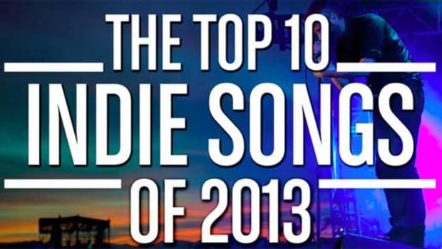 top-indie-songs.jpg