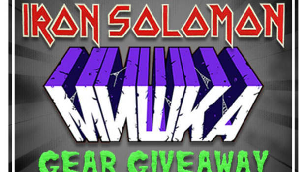 mishka-contest-solomon.jpg