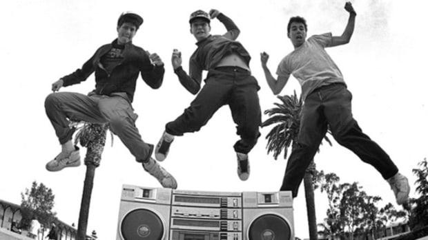 beastie-boys-jump.jpg