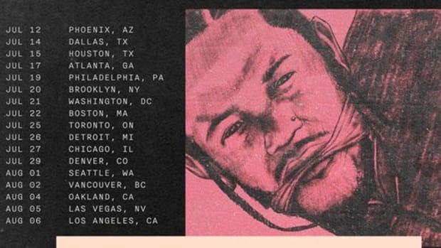 kendrick-damn-tour.jpg