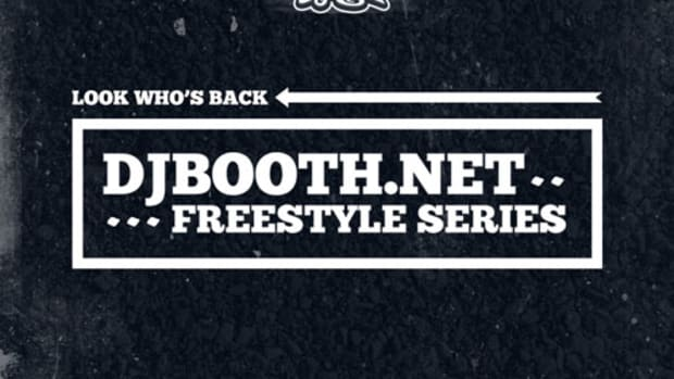 freestyleseries-returns.jpg