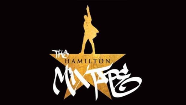 hamilton-mixtape-track-list.jpg