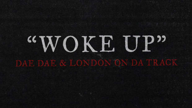 dae-dae-woke-up.jpg