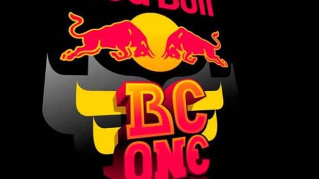red-bull-bc-one.jpg